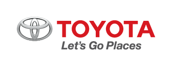Toyota Cost of Ownership