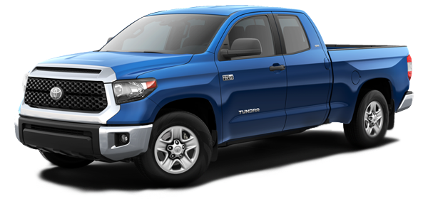 tundra vs ram 1500 toyota cost of ownership. Black Bedroom Furniture Sets. Home Design Ideas