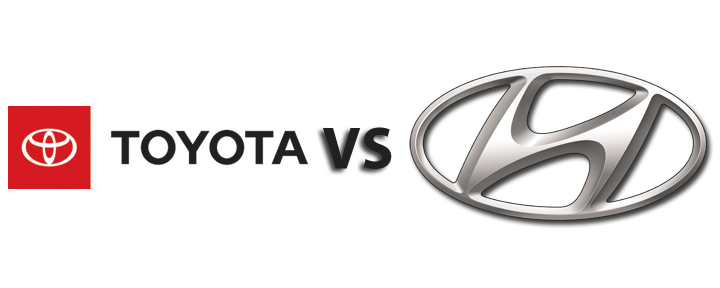 Comparing The Toyota Prius Vs Sonata Hybrid 2016